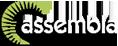 Assembla-Footer-Logo